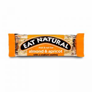 eat_natural