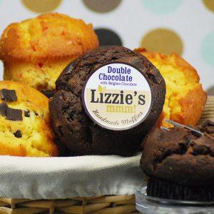 lizzies_muffins